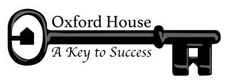 Oxford House of Virginia