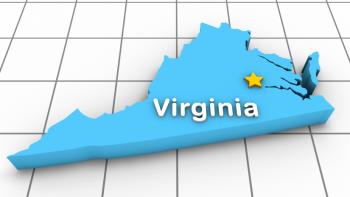 Permalink to:Virginia Directory