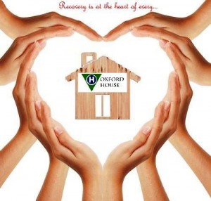 5 hands-make-heart-love-shape-with-wood-house-OH logo-autocorrectjpg